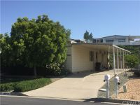 Home for sale: 38558 Via Amarilla, Murrieta, CA 92563