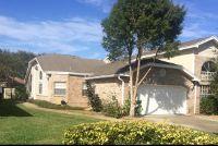 Home for sale: 364 Kilmarnock Pl, Melbourne, FL 32940