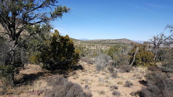 3060 N. Panamint Ln., Chino Valley, AZ 86323 Photo 19