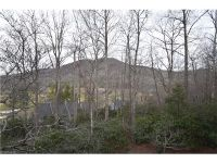 Home for sale: 000 South Toe River Rd., Burnsville, NC 28714