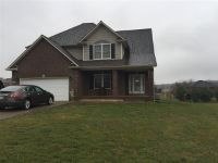 Home for sale: 114 Gammon Ct., Elizabethtown, KY 42701