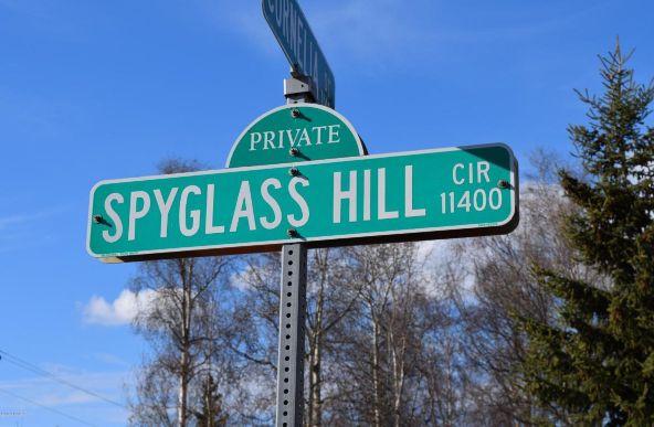 11438 Spyglass Hill Cir., Anchorage, AK 99515 Photo 3
