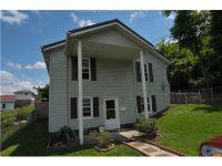 Home for sale: 8611 Ohio Avenue, Marmet, WV 25315