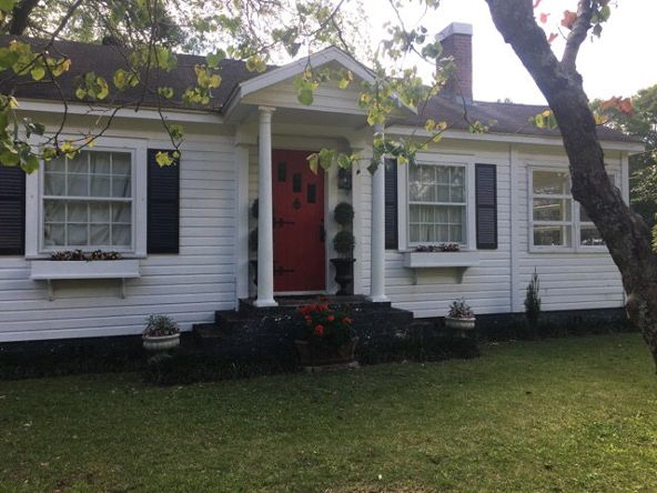 509 Hall Ave., Bay Minette, AL 36507 Photo 27