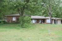 Home for sale: Hc 6 Box 109, Doniphan, MO 63935