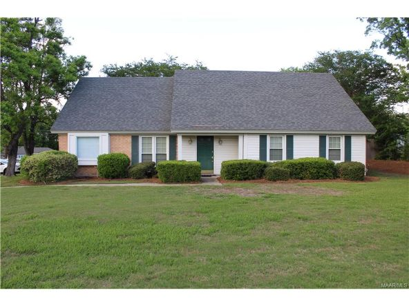 4513 Vaughn Rd., Montgomery, AL 36106 Photo 6
