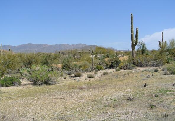4011 E. la Ultima Piedra, Carefree, AZ 85377 Photo 2