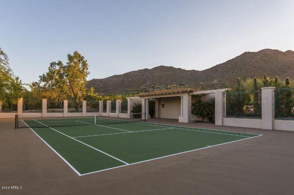 5600 N. Saguaro Rd., Paradise Valley, AZ 85253 Photo 43
