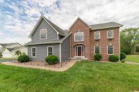 Home for sale: 30 Garden Pl., Lexington, VA 24450