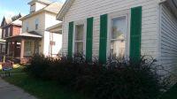 Home for sale: 2405 Locust, Terre Haute, IN 47807