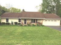 Home for sale: 3561 Plaza Dr., Morris, IL 60450