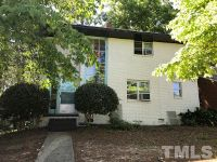 Home for sale: 1136 Gorman St., Raleigh, NC 27606