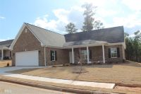 Home for sale: 215 Park Pl. Trl, Social Circle, GA 30025