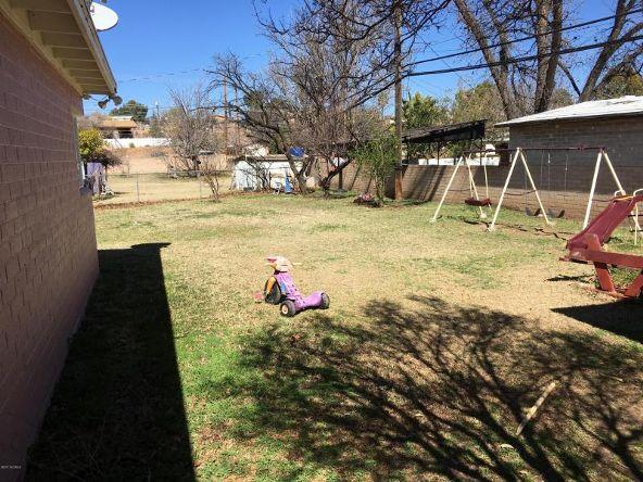 870 N. Panas Pl., Nogales, AZ 85621 Photo 15