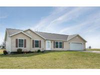 Home for sale: 120 Redwood Avenue, North English, IA 52316