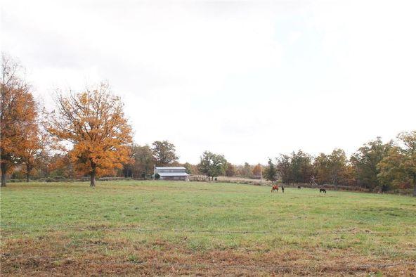 18509 Parks Cemetery Rd., Winslow, AR 72959 Photo 15