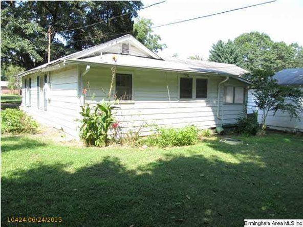 525 Colvin St., Anniston, AL 36201 Photo 11