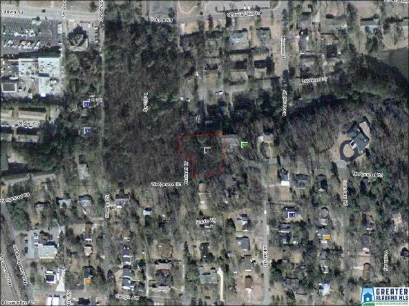 2204 Wedgewood Rd., Vestavia Hills, AL 35216 Photo 1