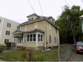 540 State St., Binghamton, NY 13901 Photo 1