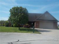 Home for sale: 650 Liette Ln., Saint Marys, OH 45885
