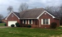 Home for sale: 1314 Larkspur, Murray, KY 42071