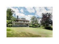 Home for sale: 54 Highland Avenue, Warwick, RI 02886