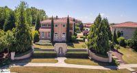Home for sale: 501 Villaggio Dr., Greenville, SC 29609