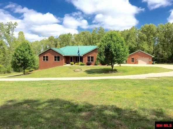 108 Flinthill Pl., Mountain Home, AR 72653 Photo 2