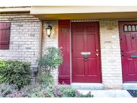 Home for sale: 200 Saint Andrews, Winter Park, FL 32792