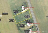 Home for sale: 118 Benthall Bridge Rd., Murfreesboro, NC 27855