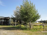 Home for sale: 18 S. Main, Saint Maries, ID 83861