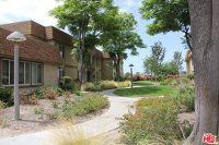 Home for sale: 8665 Windsor Cir., La Palma, CA 90623