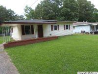 Home for sale: 810 Rosewood Ln., Gadsden, AL 35903