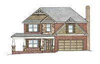Home for sale: 104 Catskill Ln., Bonaire, GA 31005