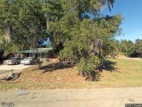 Home for sale: Poplar, Lake City, FL 32025