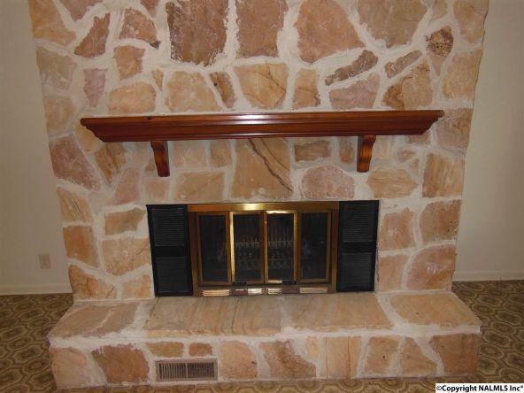 4210 Garth Rd. S.E., Huntsville, AL 35802 Photo 12