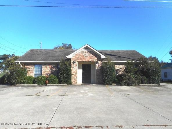 205 Rock Ridge Rd., Winfield, AL 35594 Photo 1
