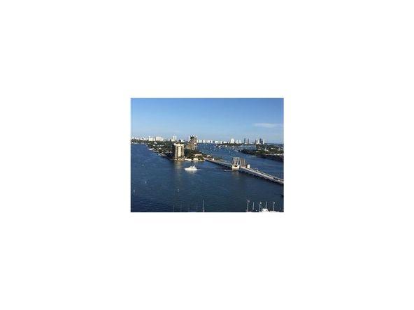 1717 N. Bayshore Dr. # A-2341, Miami, FL 33132 Photo 26