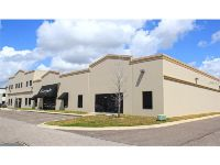 Home for sale: 5040 W. Linebaugh Avenue, Tampa, FL 33624