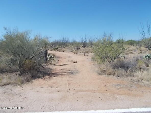 7061 W. Pima Mine Rd., Sahuarita, AZ 85629 Photo 6