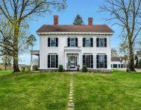 Home for sale: 154 Main St., Groton, MA 01450