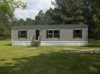 Home for sale: 4029 Jeb Ct., Reidsville, GA 30453