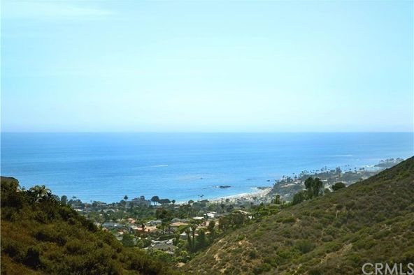 2014 Donna Dr., Laguna Beach, CA 92651 Photo 4