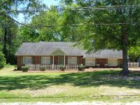 Home for sale: 2408 Rainwater Rd., Tifton, GA 31793