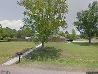 Home for sale: Old River, Slidell, LA 70461