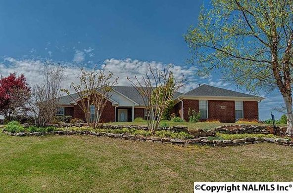 118 Sanders Dr., Huntsville, AL 35811 Photo 23