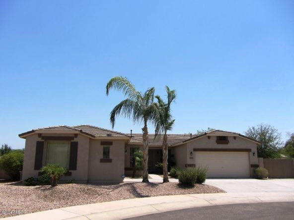 14539 W. Windsor Avenue, Goodyear, AZ 85395 Photo 2