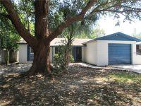 Home for sale: 5322 12th Avenue S., Gulfport, FL 33707