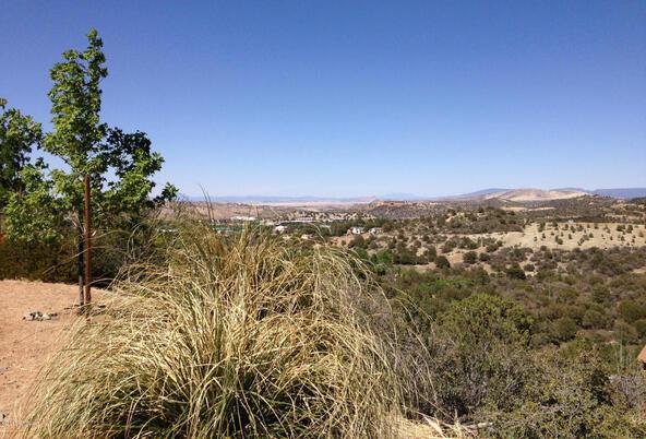 489 E. Palmer Pl., Prescott, AZ 86303 Photo 2