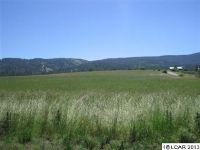 Home for sale: Tbd Mt Idaho Grade Rd., Grangeville, ID 83530